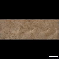 Плитка Rocersa Pandora -6 CHOCOLATE 9×600×200