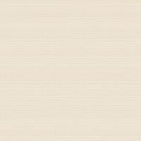 Плитка Almera Ceramica MUARE MARFIL 8×450×450