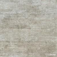 Керамогранит Almera Ceramica Holly Wood HD6003 10×600×600