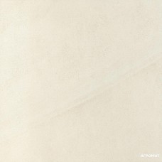 Керамогранит Novabell Milano MLN-40LR BRERA RETT/LAPP 10×595×595
