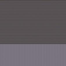 Керамогранит PERONDA TONAL AUBERGINE 2/20 10×200×200