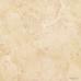 Керамогранит Megagres Maori CREAM EGA6036K 9×600×600