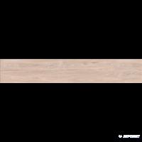 Керамогранит Alaplana Vilema P.E. BEIGE 9×1200×230