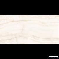 Керамогранит Almera Ceramica SCM21260120DE PEARL 13×1200×600