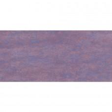 Плитка Інтеркерама METALICO  89 052