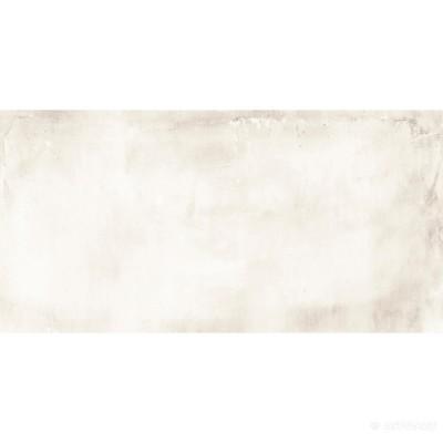 Плитка Alfobel Deia ARENA 9×600×300