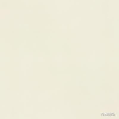 Керамогранит Megagres BP6002 9×600×600