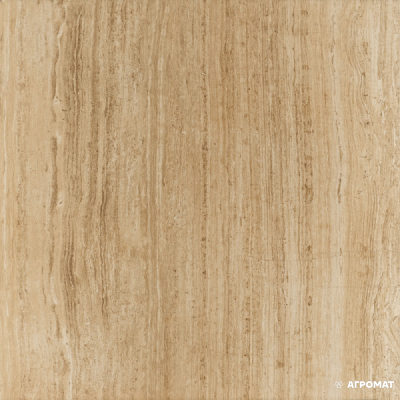 Керамогранит Imola Vein B 60B 10×600×600