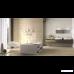 ⇨ Керамогранит | Керамогранит Imola Vein B 60B в интернет-магазине ▻ TILES ◅