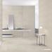 ⇨ Вся плитка | Плитка Ibero Advance WHITE в интернет-магазине ▻ TILES ◅