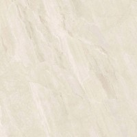 Керамогранит Almera Ceramica AFINA IPGS90069 12×900×900