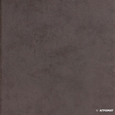 Керамогранит Lasselsberger Rako Clay DAR63641 10×598×598