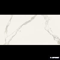 Керамогранит Almera Ceramica Carrara GQW8321M MAT 11×1200×600