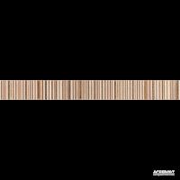 Плитка Cersanit Samanta MODERN 8×400×42