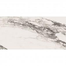 Керамогранит La Faenza Bianco CAL RE 9018 RM 10×1800×900