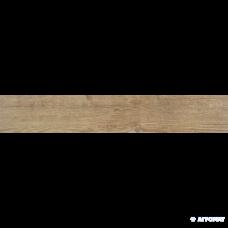 Керамогранит Alaplana Oakland NATURAL 9×900×150