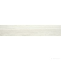 Керамогранит Almera Ceramica Ferik BLANCO 8×1200×230