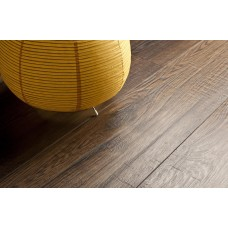 Ламинат Kaindl Natural Touch 10 mm Premium Plank 34029 Хикори VALLEY