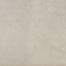 Керамогранит PAMESA AT. CARRIERE PERLA 10×608×608