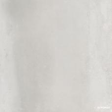 Керамогранит Argenta Rust WHITE RECT 10×600×600
