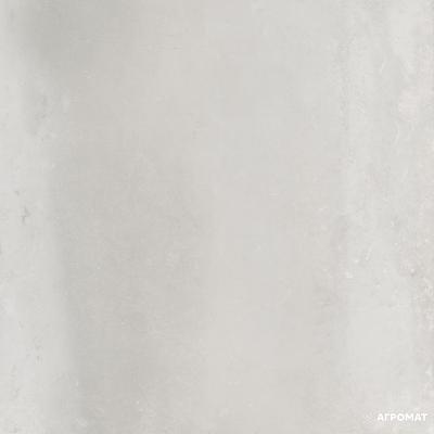 ⇨ Керамогранит | Керамогранит Argenta Rust WHITE RECT в интернет-магазине ▻ TILES ◅