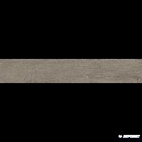 Керамогранит LEONARDO W.Zone WZON 2012G RM