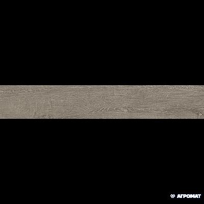 Керамогранит LEONARDO W.Zone WZON 2012G RM 10×1200×200
