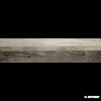 Напольная плитка OSET Davos PT12563 GREY