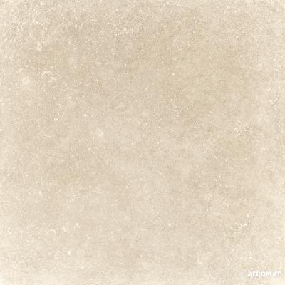Керамогранит Zeus Ceramica Ca Di Pietra ZRxPZ3R 10×600×600