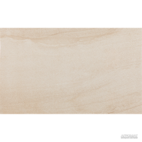 Плитка Pamesa At. Santorini CREMA 8×550×333
