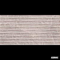 Плитка Argenta Dorset LINED SMOKE 9×500×250