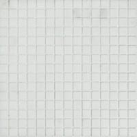 Мозаика Stella di Mare R-MOS B12 белая 4×327×327