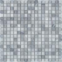 Мозаика MOZAICO DE LUx C-MOS LATIN GREY POL