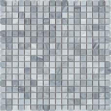 Мозаика MOZAICO DE LUx C-MOS LATIN GREY POL 10×15×15
