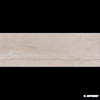 Плитка Cersanit Marble Room CREAM 9×600×200