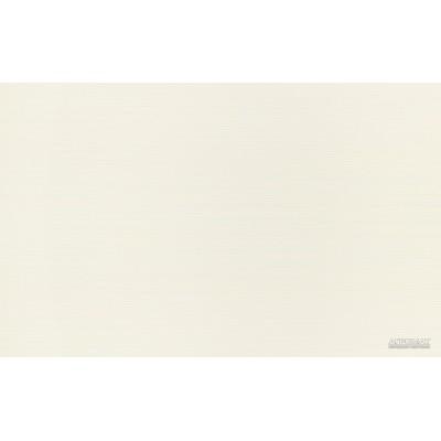 Плитка Cersanit Beata BIANCO 8×400×250