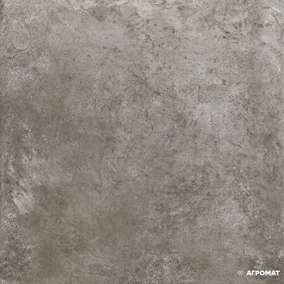 Напольная плитка Alaplana Aruba G. GRIS MATE 9×450×450