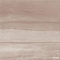 Керамогранит Cersanit Marble Room BEIGE 9×420×420