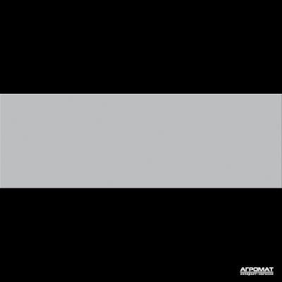 ⇨ Вся плитка | Плитка Opoczno Vivid Colours VIVID GREY GLOSSY в интернет-магазине ▻ TILES ◅