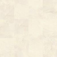 Плитка Almera Ceramica K0603737DAP CRAG LIGNT 9×600×600