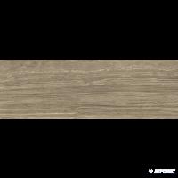 Керамогранит Cicogres Palatino PORC RECT CAPPUCCINO 11×1200×400