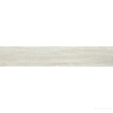 Керамогранит Alaplana Vilema P.E. BLANCO MATE 9×1200×230