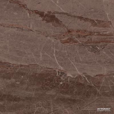 Керамогранит La Faenza I Marmi MIxTURE 60R LP 10×600×600