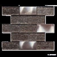 Мозаика Mozaico de LUx K-MOS CBM1029M 8×300×300