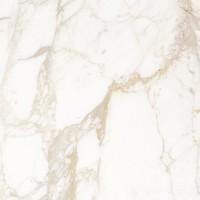 Напольная плитка GOLDEN TILE Saint Laurent белый 9A0510 10×607×607