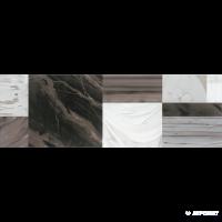 Плитка Opoczno Elegant Classic INSERTO GEO A 10×740×240