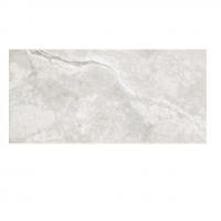 Плитка PERONDA DREAMY CLOUD SP 10×1000×333