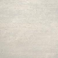 Керамогранит Alaplana MYSORE P.E. GREY MATE 9×600×600
