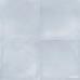 ⇨ Вся плитка | Плитка Ibero Intuition SKY REC в интернет-магазине ▻ TILES ◅