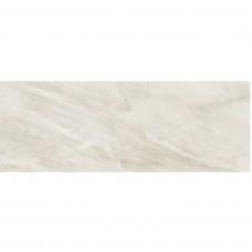 Керамогранит Almera Ceramica YQI612P6103 STONEWOOD 11×1200×600